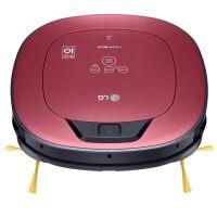 270x270-Робот пылесос LG VR6570LVMP