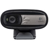 270x270-Веб-камера LOGITECH C170 L960-001066