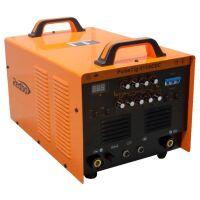 270x270-Сварочный инвертор Redbo Pulse Tig-315 AC/DC
