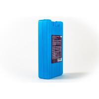 Аккумулятор холода MIRU 7013