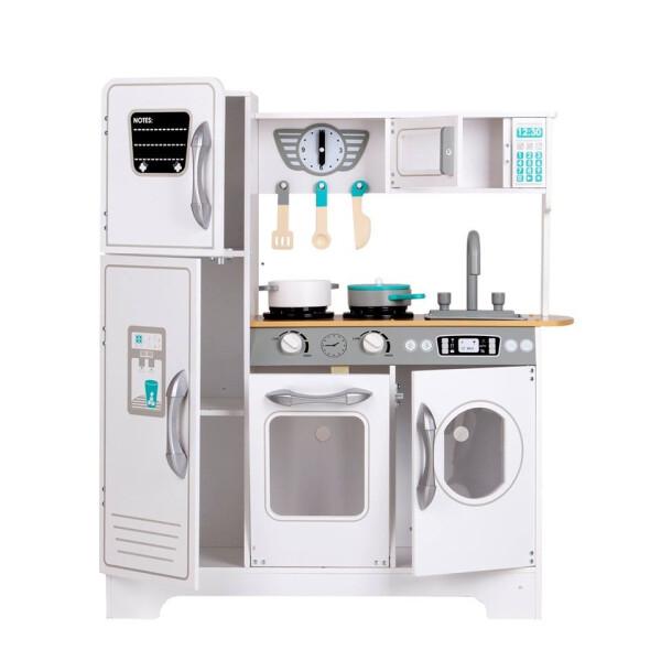 Детская кухня Eco Toys TL18061