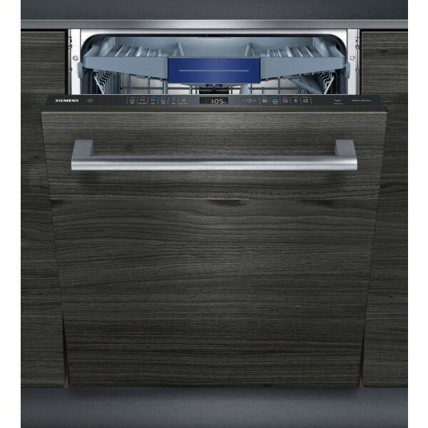 Посудомоечная машина Siemens SN656X00MR