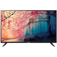 270x270-Телевизор Harper 49U750TS