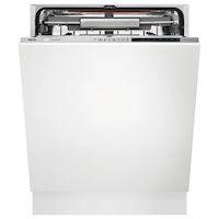 270x270-Посудомоечная машина AEG FSR83700P