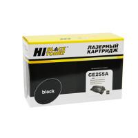270x270-Картридж Hi-Black HB-CE255A