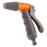 270x270-Пистолет-распылитель STARTUL GARDEN с мягкой ручкой, 3 режима (ST6010-05)