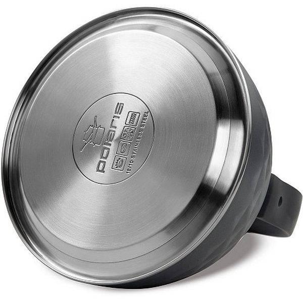 Чайник Polaris Kontur-3L