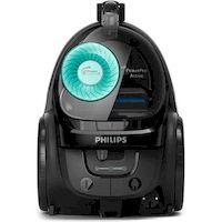 270x270-Пылесос PHILIPS FC9569/01
