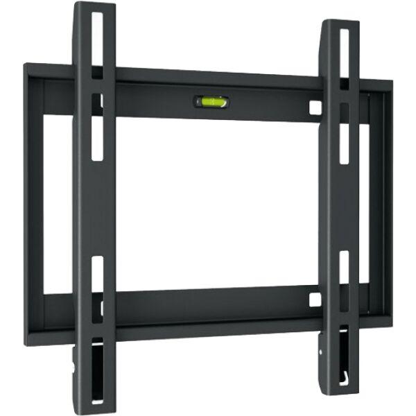 Кронштейн HOLDER LCD-F2608-B