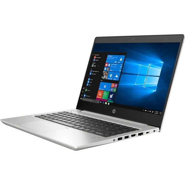 Ноутбук HP ProBook 440 G6 6BP78EA