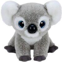 270x270-Мягкая игрушка TY INC Коала Kookoo (42128)