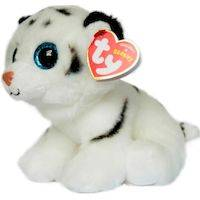 Мягкая игрушка TY INC Тигренок Tundra (42106)
