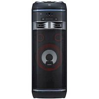 Мини-система LG X-Boom OK85