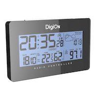 270x270-Радио-часы DIGION PTAOK2813HB