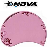 270x270-Коврик для мыши NOVA LADY PRECIOUS PS