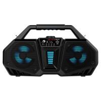 270x270-Портативная аудиосистема Econ EPS-120