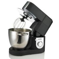 270x270-Кухонная машина Gorenje MMC1500BK