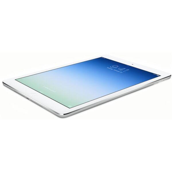 Планшет AppleA1489 iPad Mini with Retina display WiFi 32Gb Silver (ME280TU/A)
