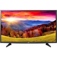 270x270-Телевизор LG 43LH570V
