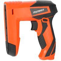 270x270-Степлер Patriot EN 141 The one