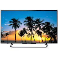 270x270-Телевизор LED Horizont 43LE5173D