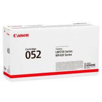 270x270-Картридж CANON 052 (2199C002)