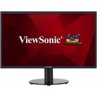 270x270-Монитор ViewSonic VA2419SH