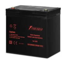 270x270-Аккумуляторная батарея для ИБП Powerman CA12500 PM/UPS (6114088)
