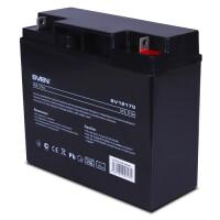270x270-Аккумуляторная батарея для ИБП SVEN SV12170