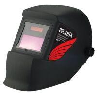 270x270-Сварочная маска Ресанта МС-4 (65/34)