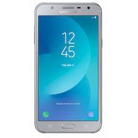 270x270-Смартфон Samsung SM-J701F/DS Серебристый (J7 Neo 2017)