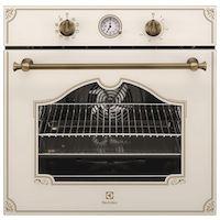 270x270-Духовой шкаф ELECTROLUX OPEB2500V