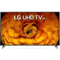 270x270-Телевизор LG 86UN85006LA