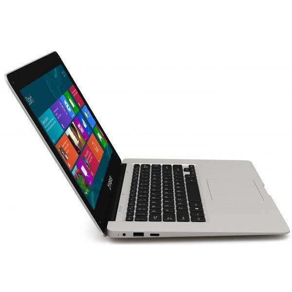 Ноутбук IRBIS NB11