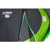Батут Alpin 15 ft AT-465