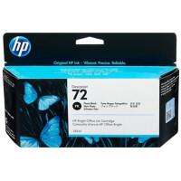 Катридж HP 72 (C9370A) для HP Designjet T1100, T610, T1120, T1200, T1300, T790, T2300, T620, T770, T795