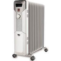 270x270-Радиатор POLARIS PRE W 1125