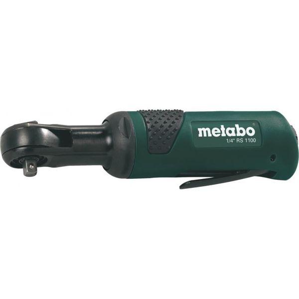 Пневматическая трещотка Metabo RS 1100 (0901063265)