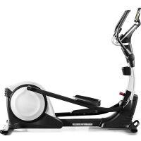 Эллиптический тренажер ProForm Smart Strider 495 CSE (PFEVEL60717)