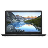 270x270-Ноутбук Dell Inspiron 17 3793-2911
