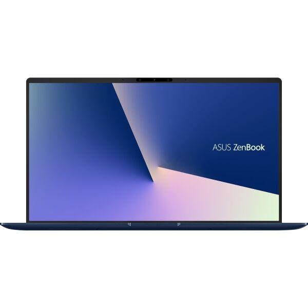 Ноутбук Asus ZenBook UX433FN-A5110