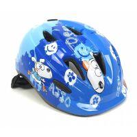 270x270-Велосипедный шлем Ausini 09-1M