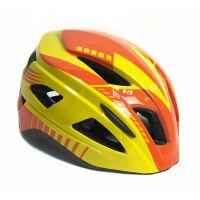 270x270-Велосипедный шлем Ausini 03-1M