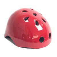 270x270-Велосипедный шлем Ausini IN11K-1M