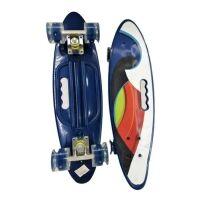 270x270-Скейтборд MicMax JP-HB-314