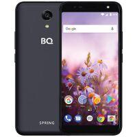 270x270-Смартфон BQ-Mobile BQ-5702 Spring (черный)