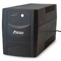 270x270-Источник бесперебойного питания Powerman Back Pro 2000