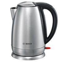 270x270-Электрочайник Bosch TWK78A01
