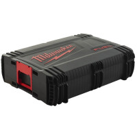 Кейс Milwaukee HD Box №1 (4932453385)