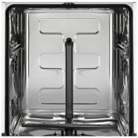 Посудомоечная машина AEG FFB95261ZW